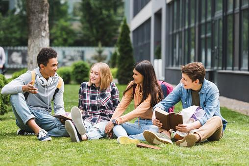 CNTF Jeunes et adolescents