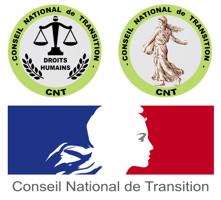 CNTF 3 logos