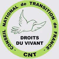CNTF Droits du vivant