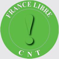 CNT France Libre