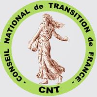 CNT Conseil National de Transition