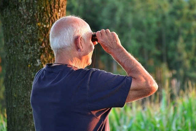 CNTF retraités
